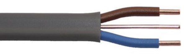 top 4mm twin and earth cable with the best price