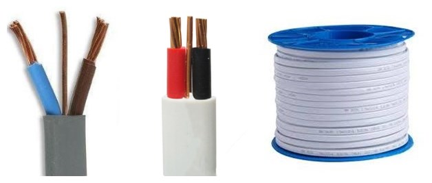 buy 4mm twin & earth cable with competitive price