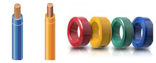buy low price #10 thhn solid wire