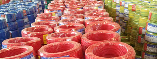 hot sale 12 thhn stranded wire