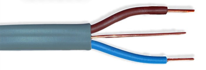 the best 16mm twin and earth cable with cheap price