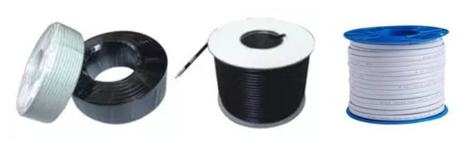 China 10mm twin and earth cable supplier
