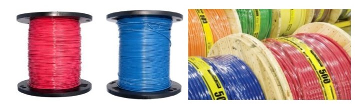 wholesale cheap building wire from reliable supplier