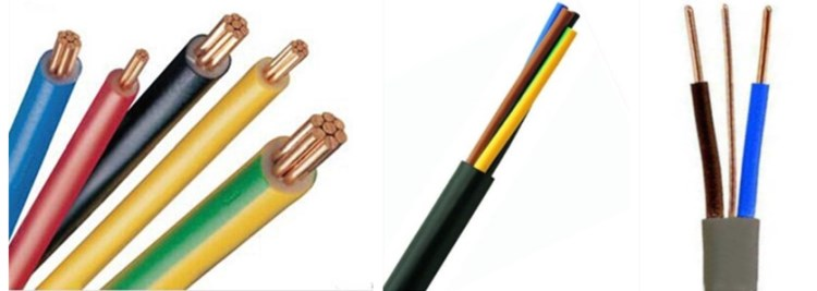 get the best house wiring cable price