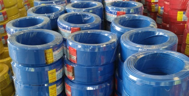 discount house electrical cable for sale