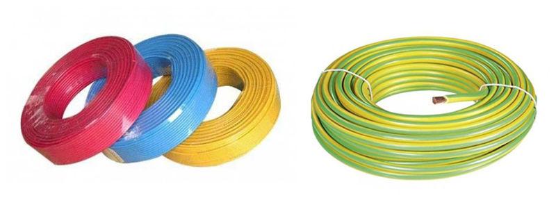 h07z-u h07z-r h07z-k cable supplier