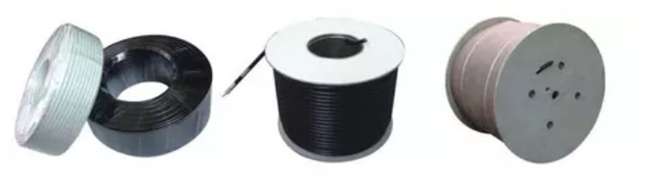 16mm flat twin and earth cable manufacturer