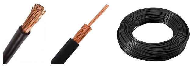 low price h07vk cable for sale